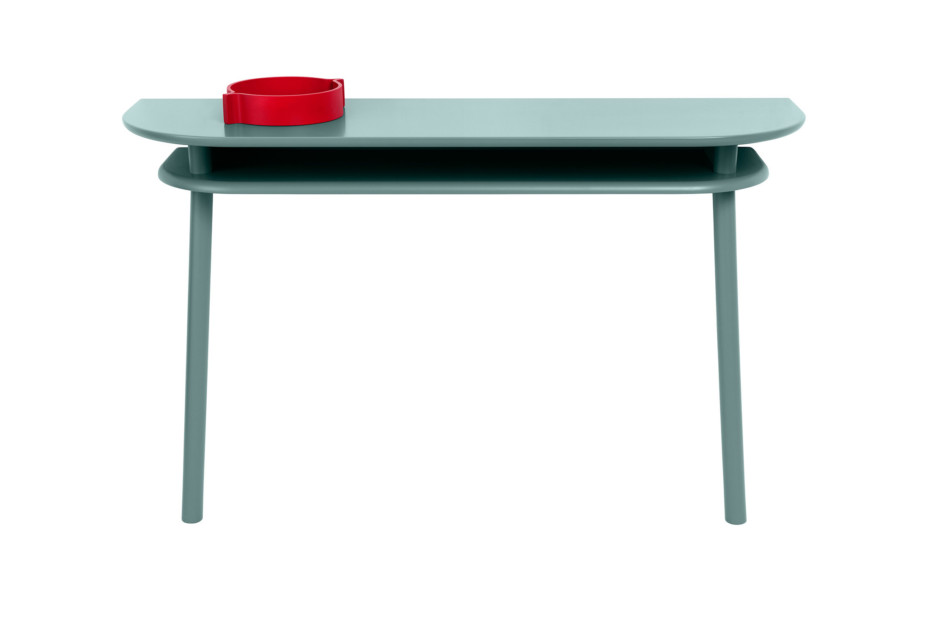 BUREAU console table