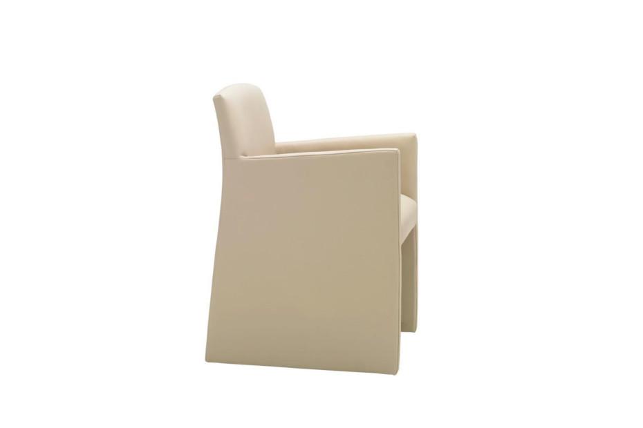 Cloé  armchair SO 7020