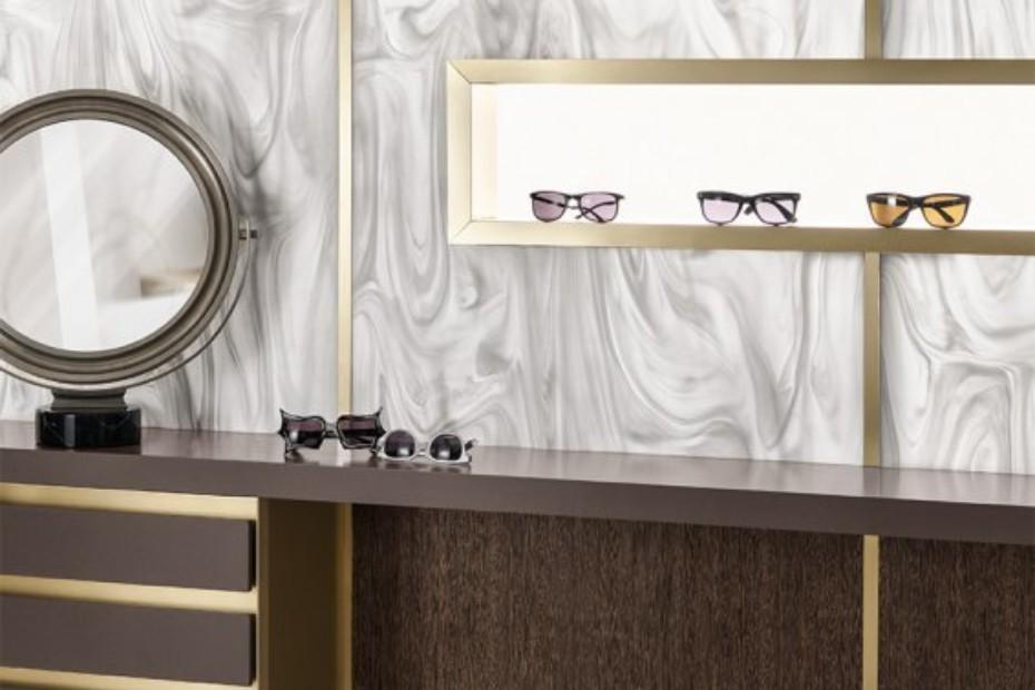 Gray Onyx By Dupont Corian 174 Stylepark