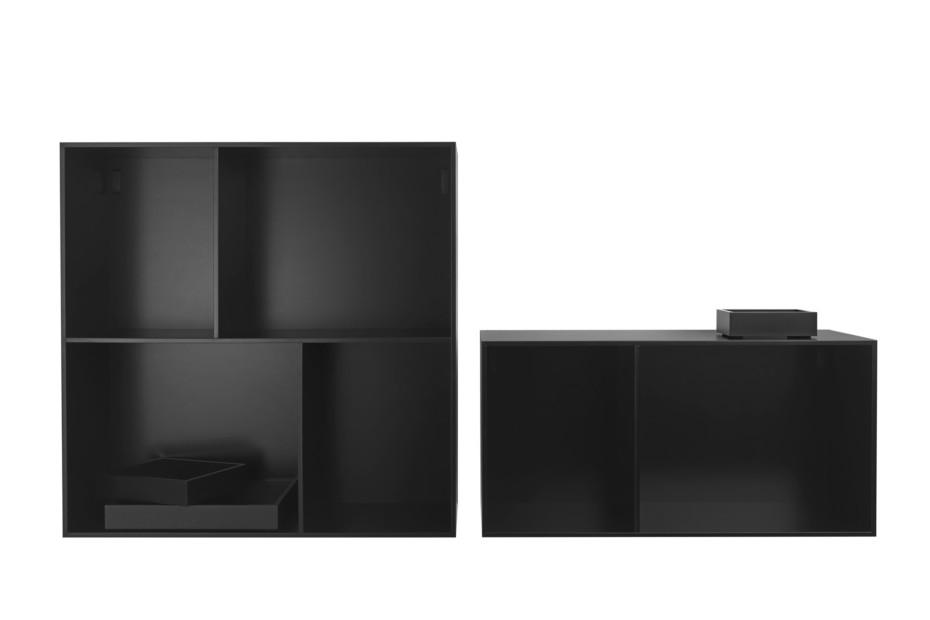 COSMO shelf system
