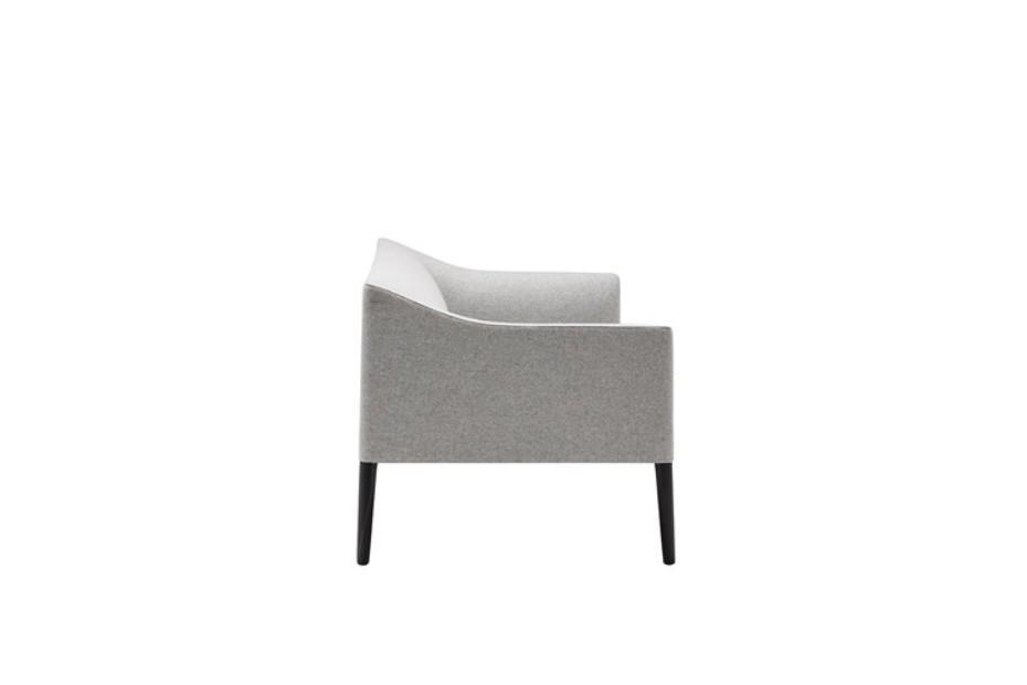 Couvé 2-Sitzer