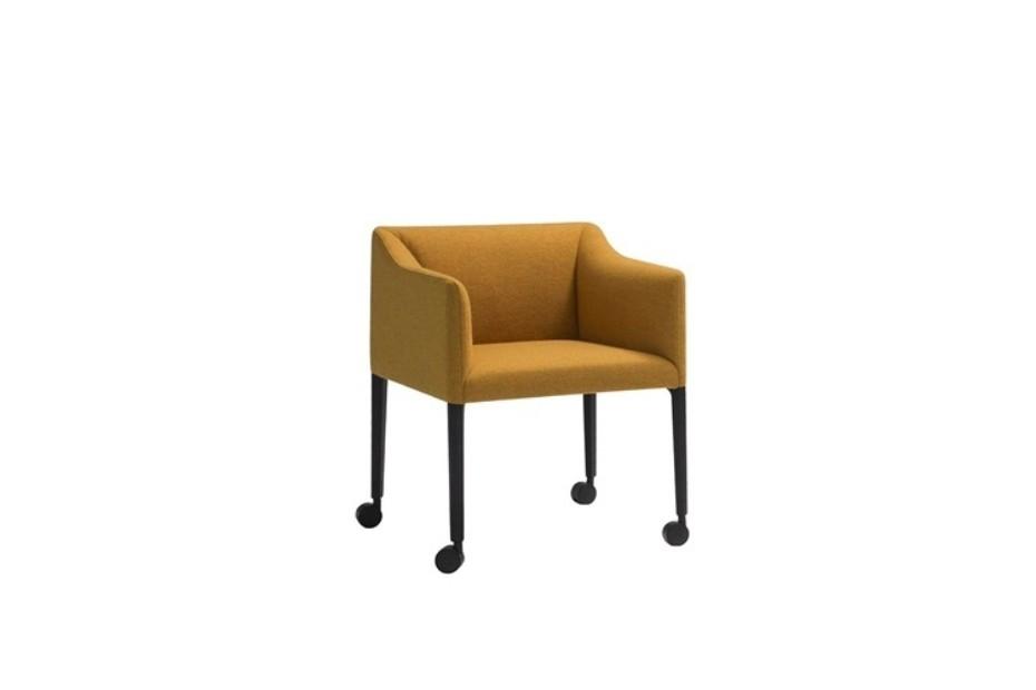 Couvé armchair
