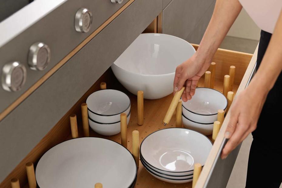 filigno Küche