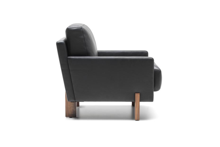 DS-77 armchair