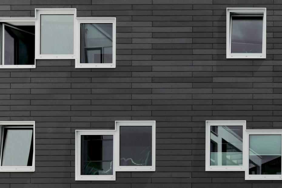 öko skin, Glaskontor Gießen