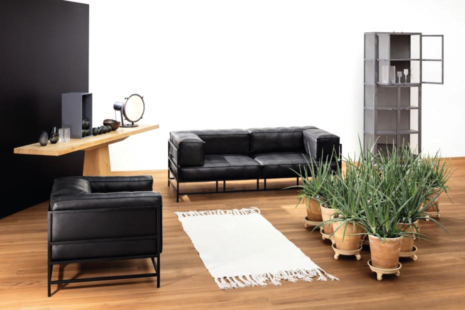 Easy Pieces/M sofa