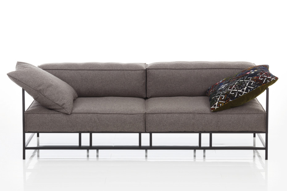 Easy Pieces/M sofa