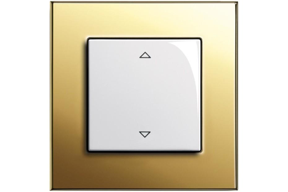 Esprit wireless blind control