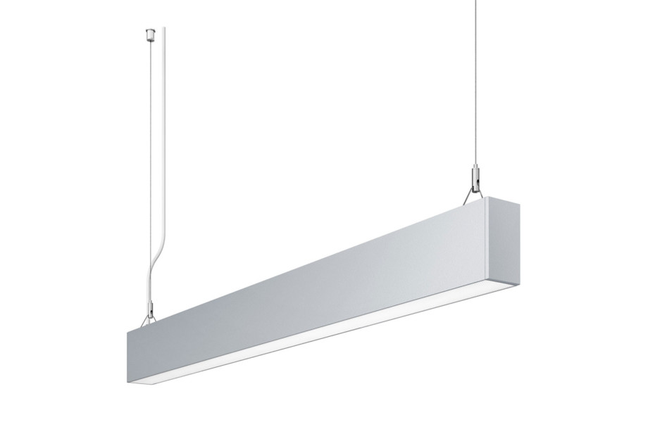 IDOO.pendant single luminaire