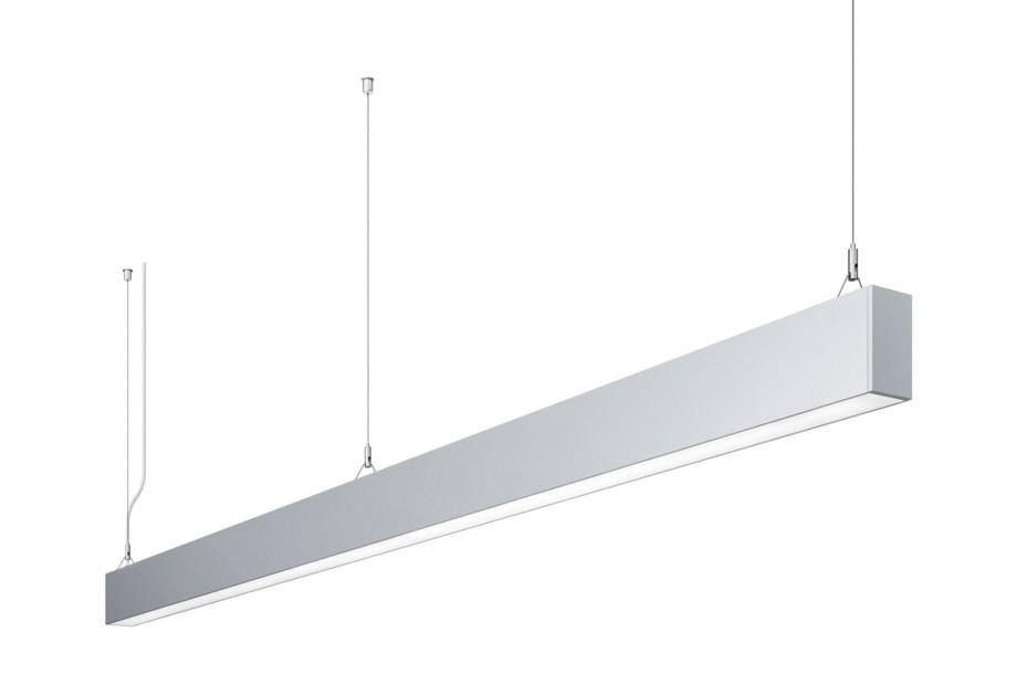 IDOO.line modular systeme