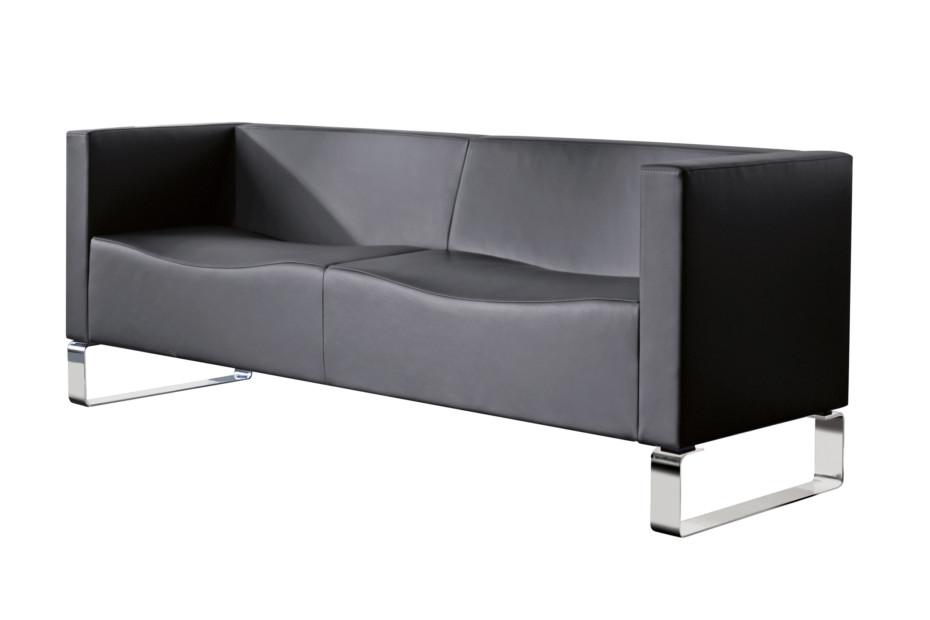 Concept C Sofa