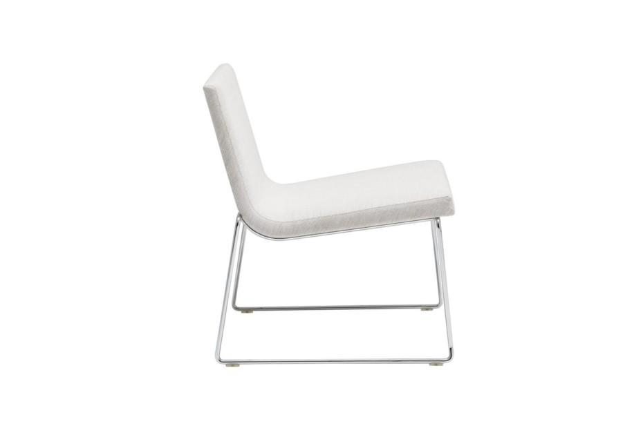 Lineal Comfort armchair