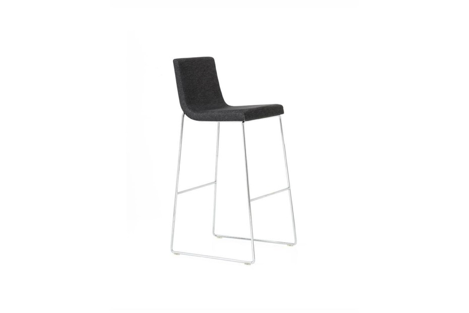 Lineal Comfort stool