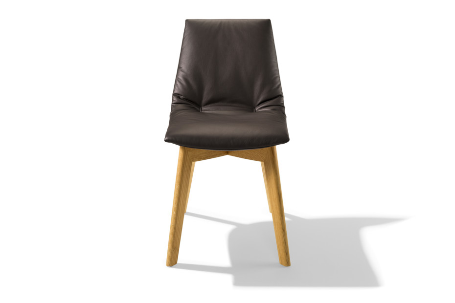 lui chair