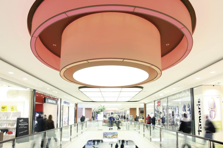 LUMEO® LED Illuminated Surfaces