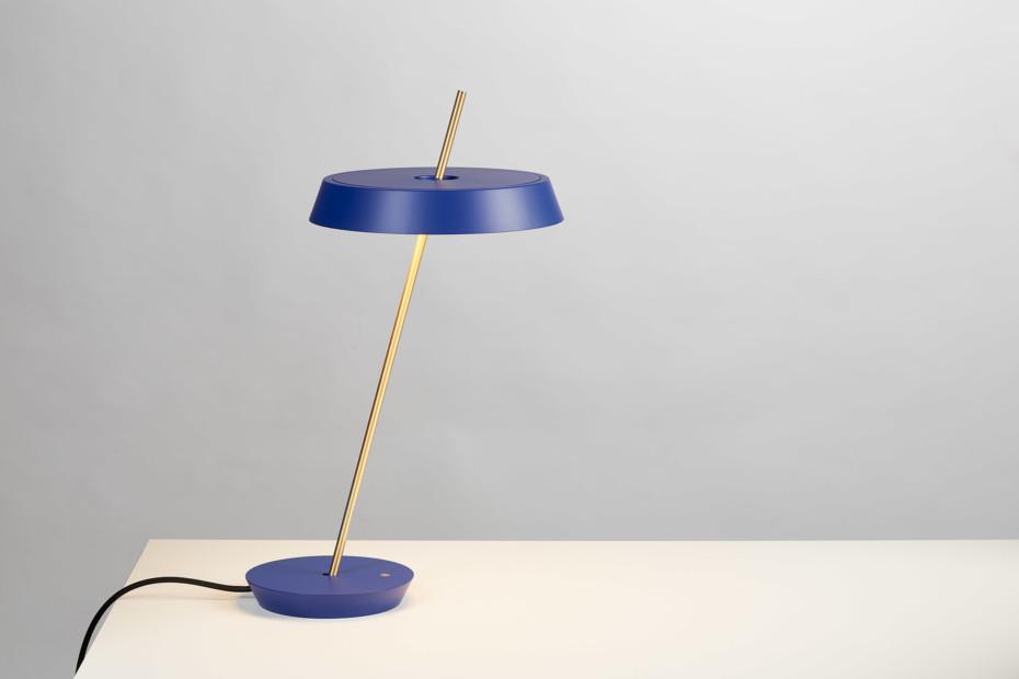 giro-Edition blue