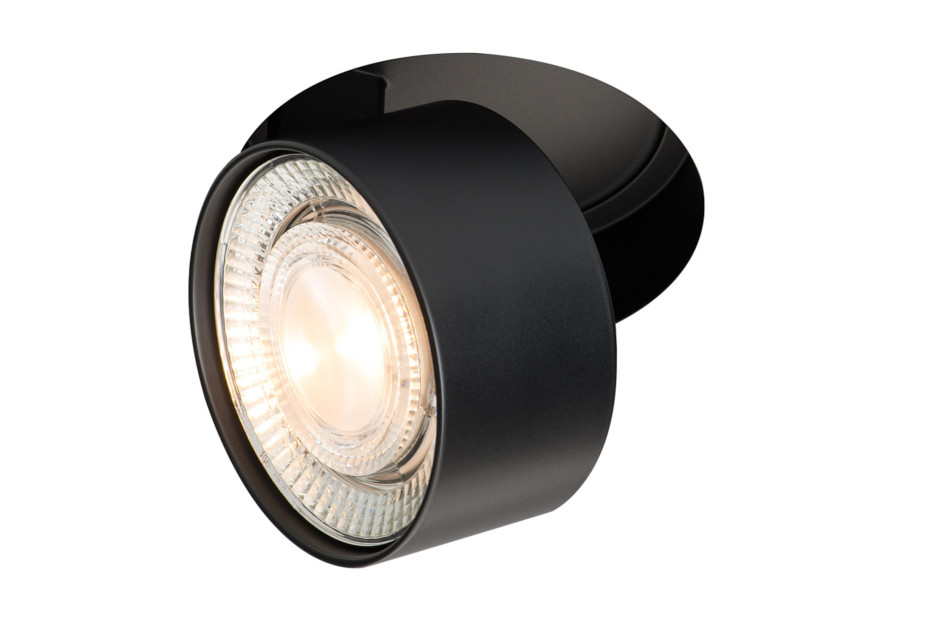 Wittenberg 4.0 Recessed Spotlight wi4-eb-1r-ep