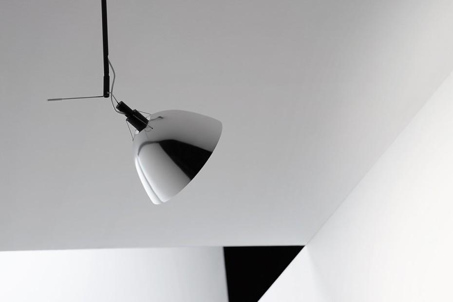 Max. Wall LED