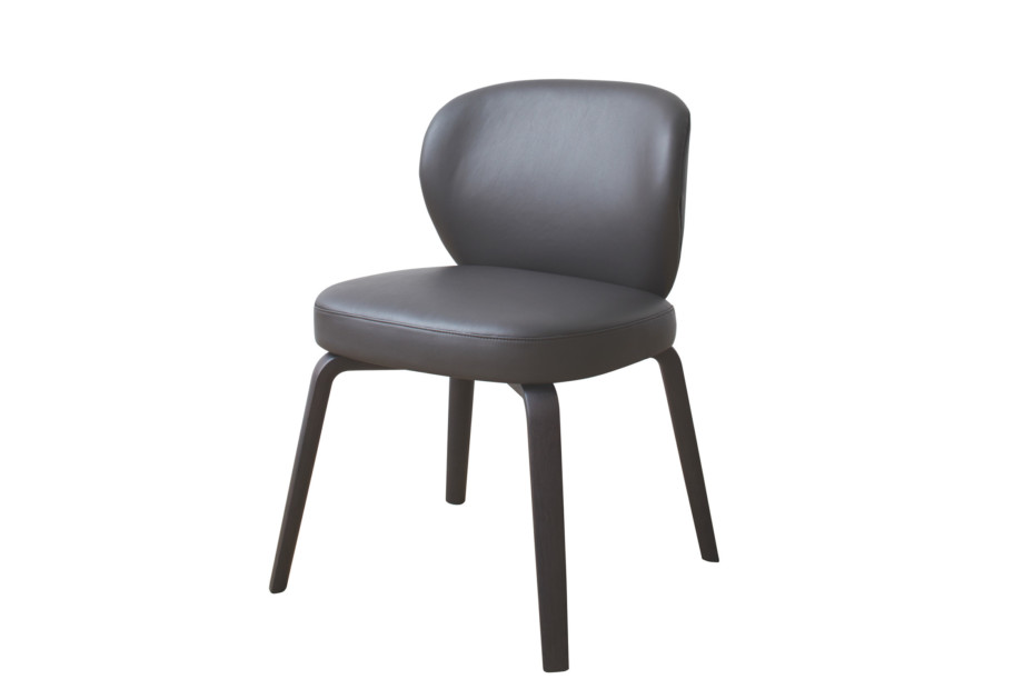 MUDi without armrests