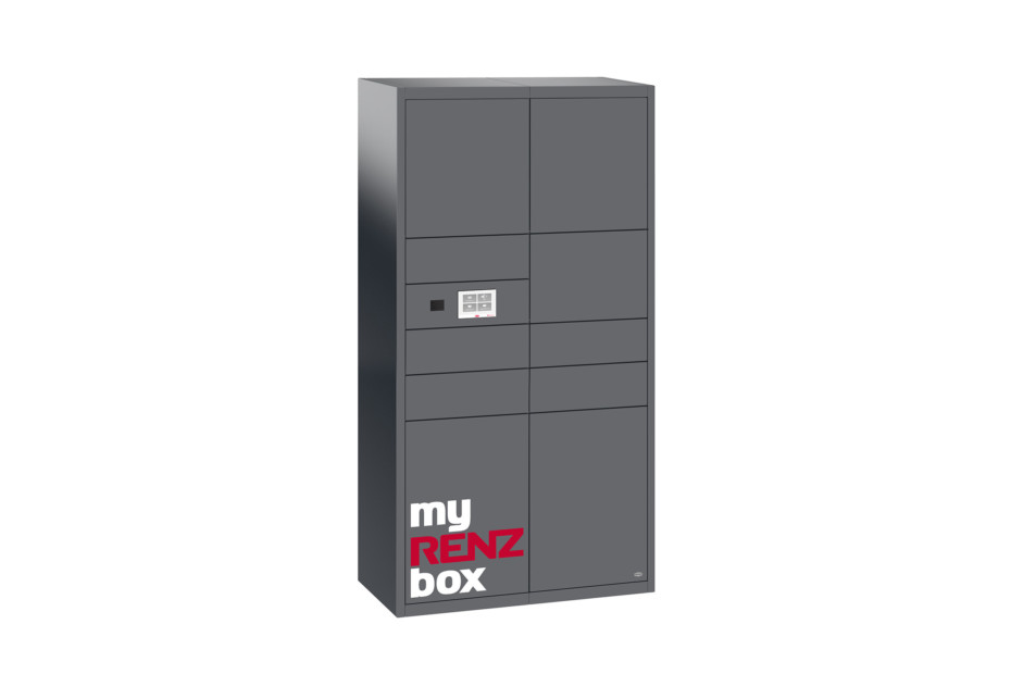 myRENZbox