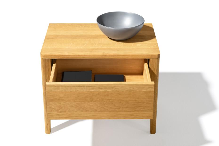 mylon bedside cabinet