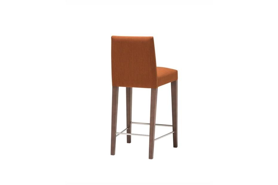 Anna bar stool
