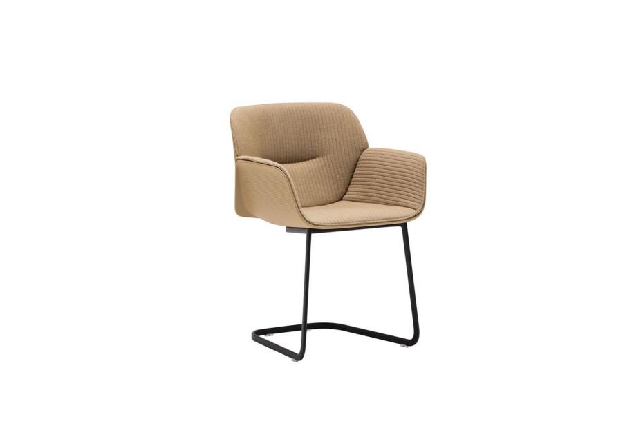 Nuez Chair Freischwinger