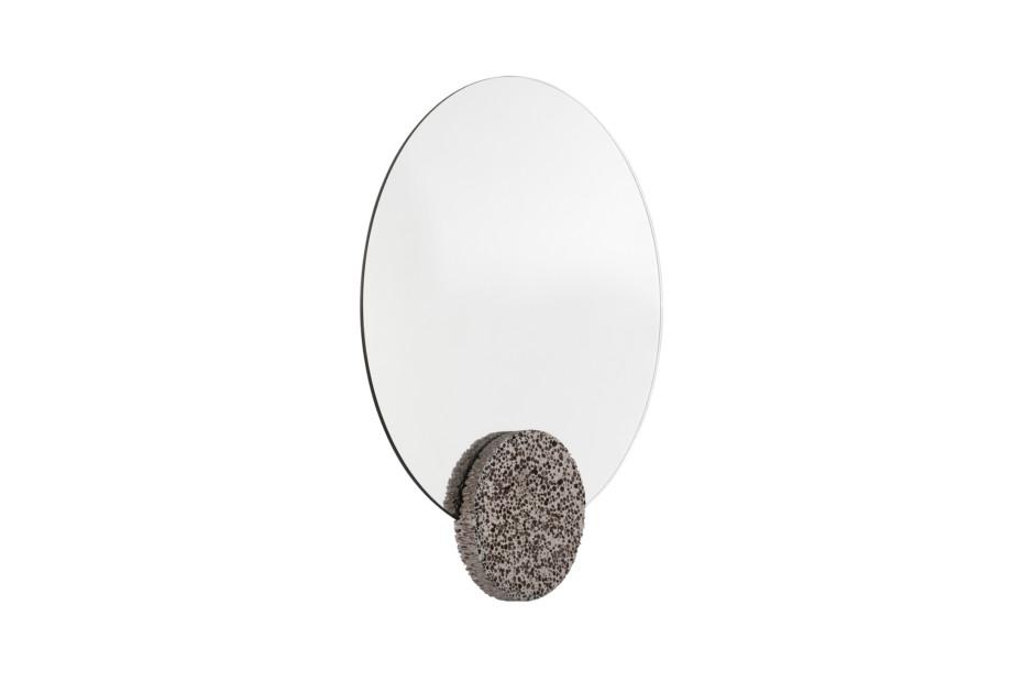 Apollo wall mirrors