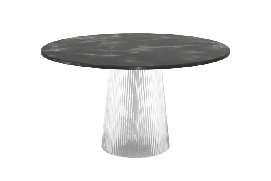 Bent Tables