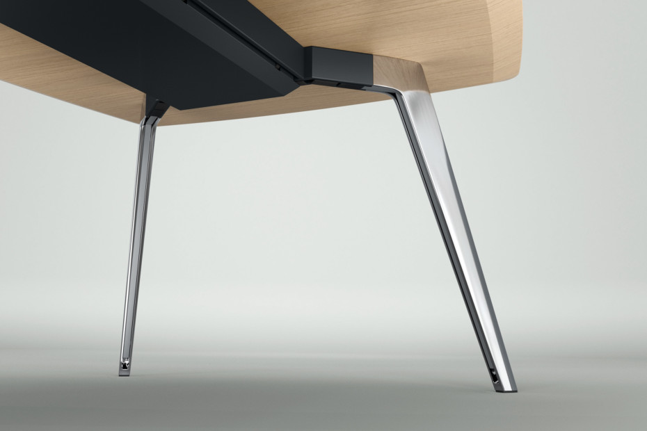 ray table 9312
