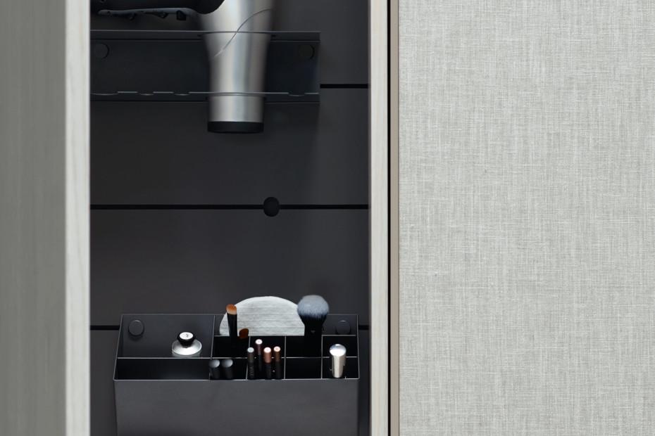 rc40 room concept