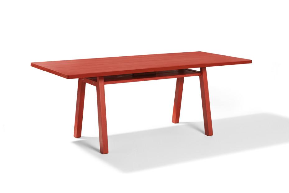 Stijl Tisch