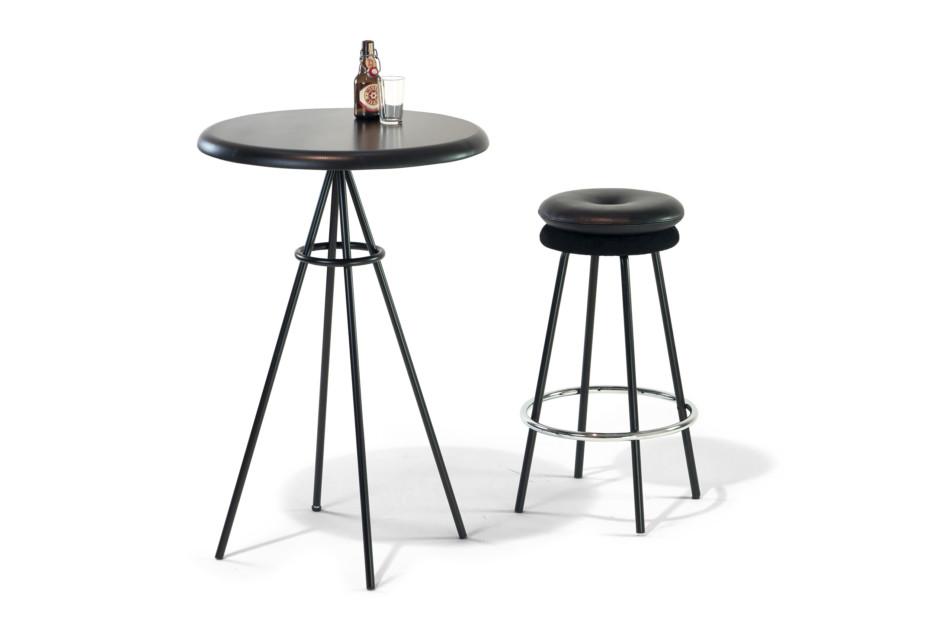 Tom bar table