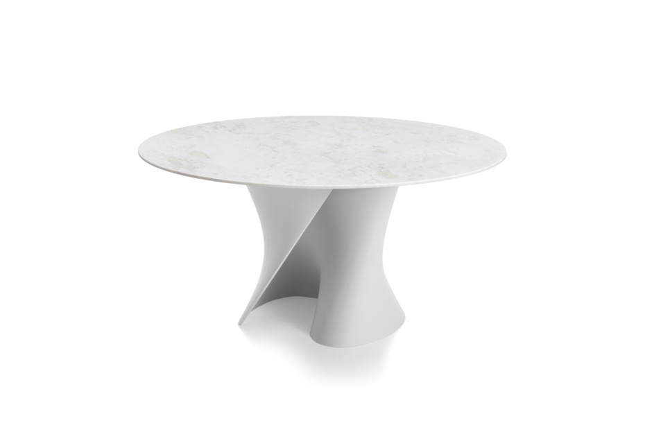 S TABLE Marble