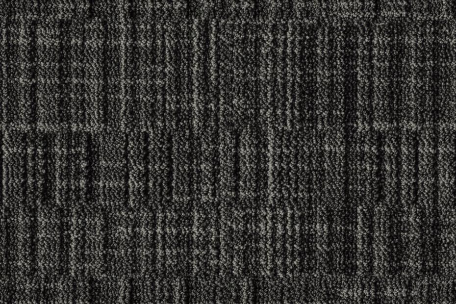 Savoy 1100 carpet tile