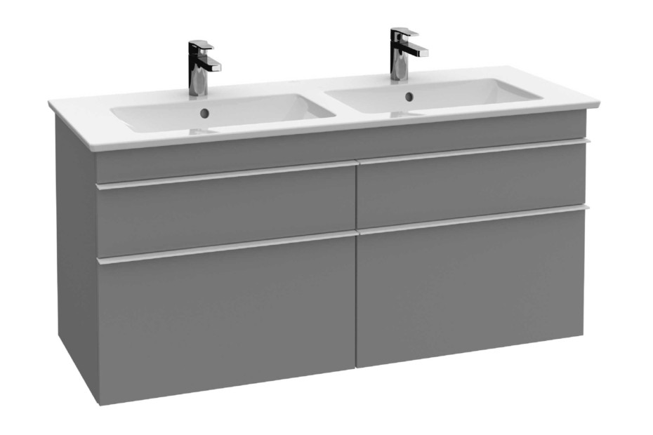 Vanity washbasin Venticello