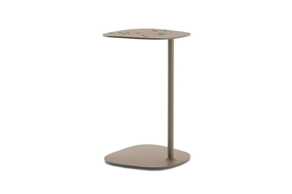 Aikana side table