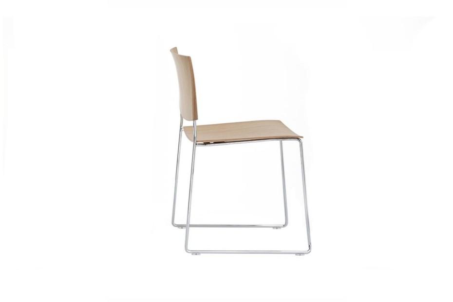 Sit wood
