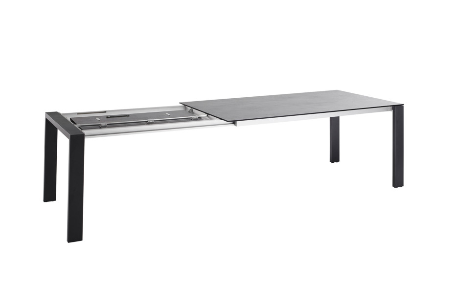 Fly Extending Table