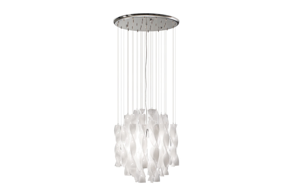 Aura suspension 45