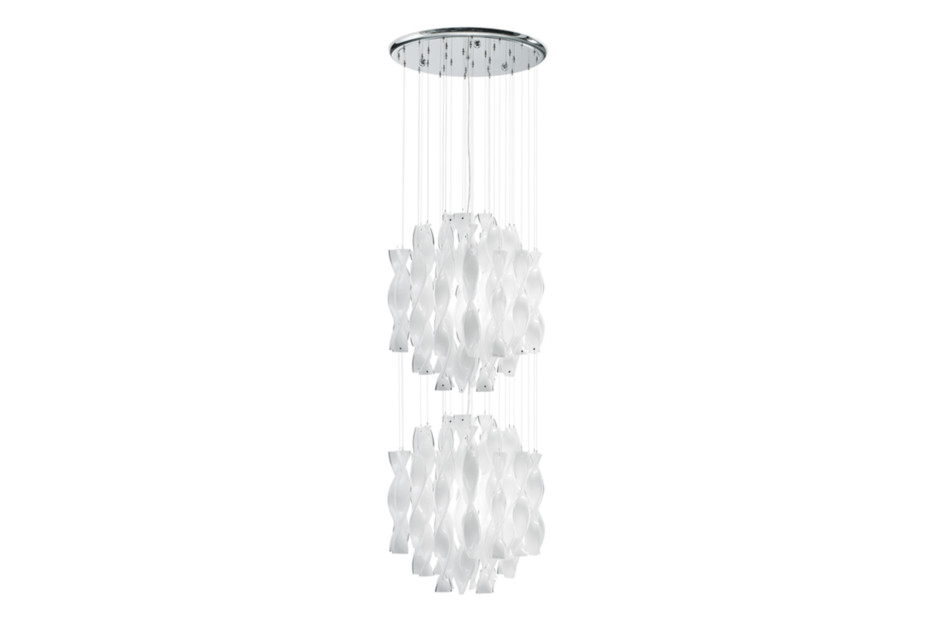 Aura suspension 45/2