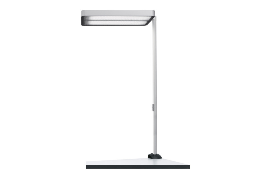 ATARO LED desk mounted luminaire