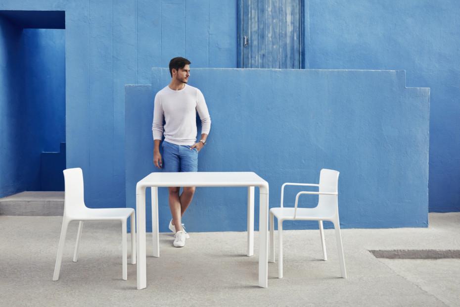 KES chair