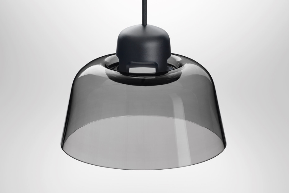 Dalston w162 pendant light
