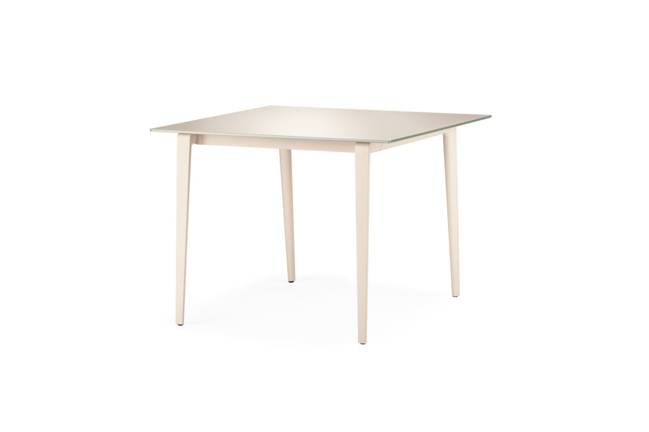WA dining table