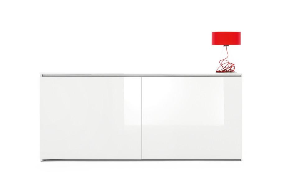 WINEA MAXX SLIDE Sideboard