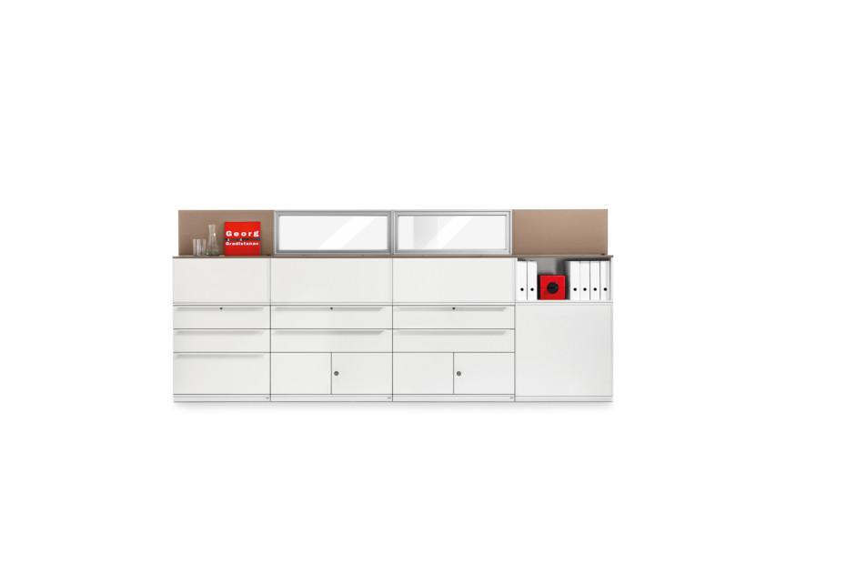 WINEA MAXX Combinated cabinets