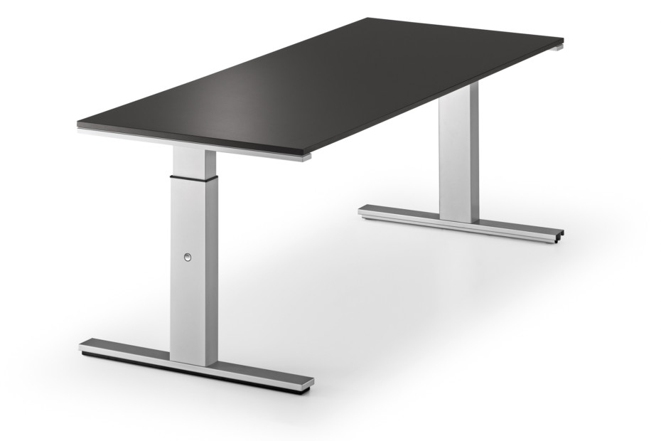 WINEA PRO Table system