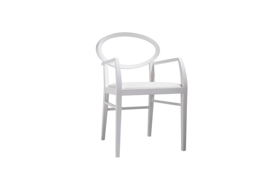 Zarina armchair