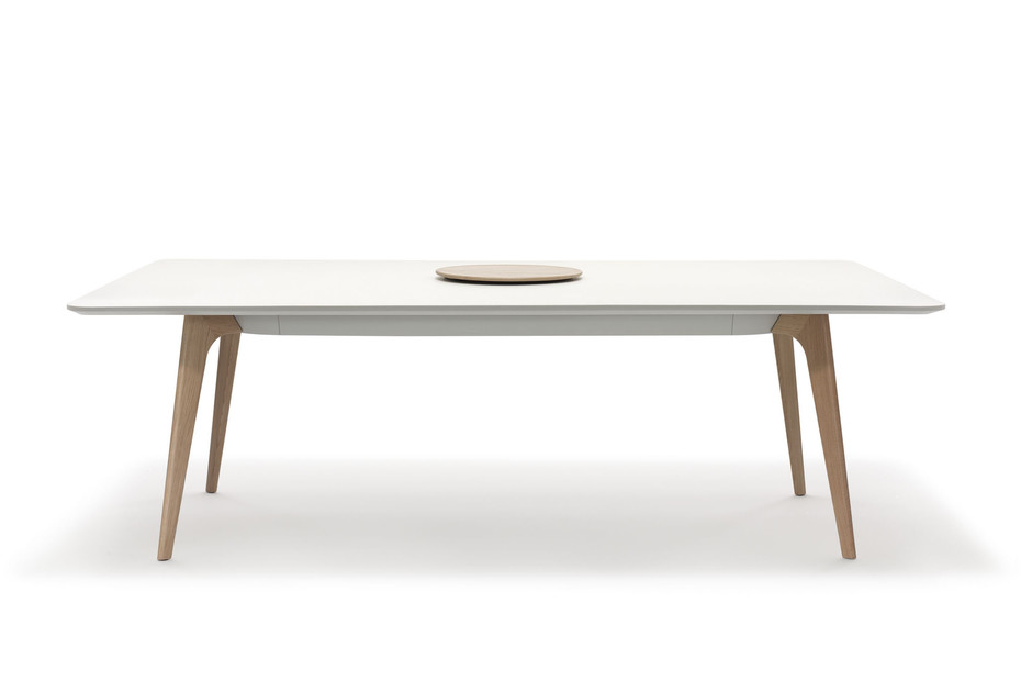 Timba table